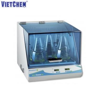 Máy lắc ấm/ấm lạnh Benchmark H1010, H1012