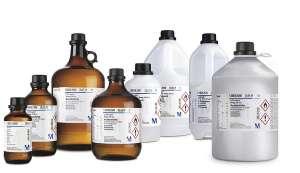 Petroleum ether for denaturation-1000ml