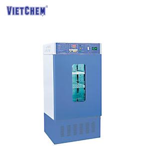 Tủ ấm có đèn UV-MJ-70F-I, MJ-150F-I, MJ-250F-I