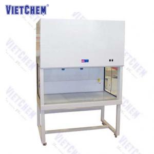 Tủ cấy vi sinh thổi khí đứng (BBS – V1300)