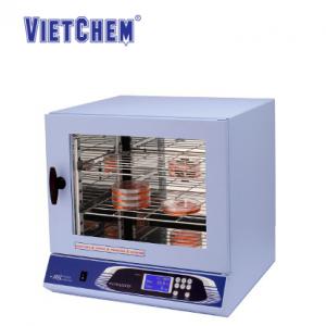 Tủ ủ vi sinh - MS Incubator
