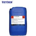 Chất tẩy dầu sàn tàu, phòng máy, vệ sinh tank GP Degreaser Vecom