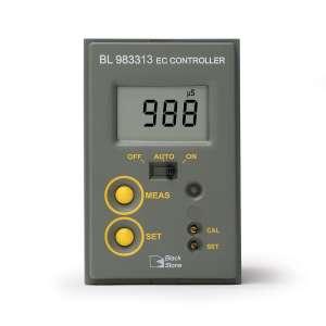 Bộ kiểm soát Mini độ dẫn (0 - 1999 µs/cm) BL983313 Hanna