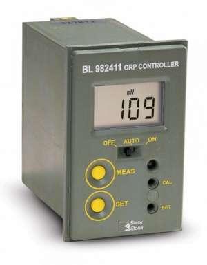 Bộ kiểm soát Mini ORP BL982411 Hanna