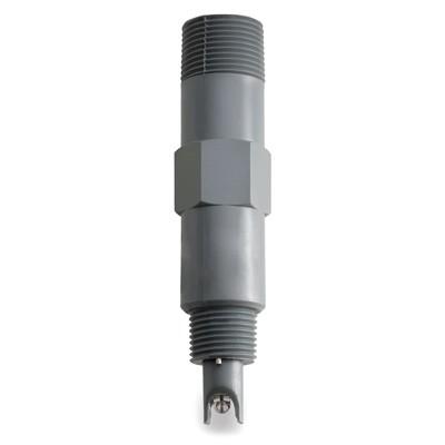 Điện cực pH cổng BNC Cáp 3m với matching pin HI1003/3 Hanna