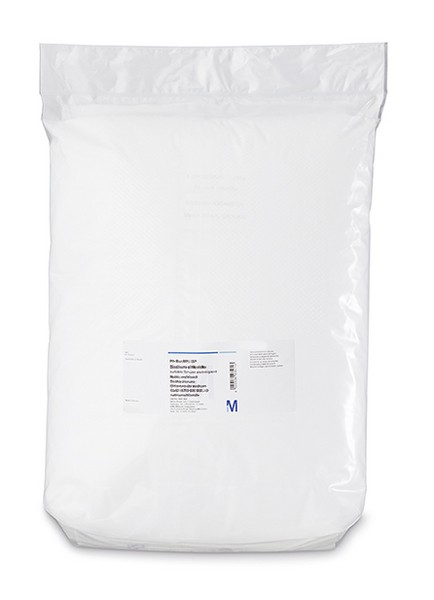 Ammonium iron(III) citrate about 18% Fe DAC-1000g