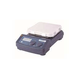 Máy khuấy từ gia nhiệt MS7-H550-Pro Scilogex