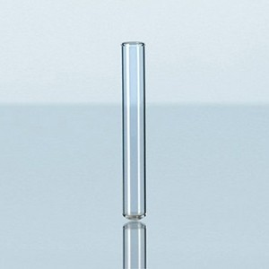 Ống nghiệm không vành 16x100 - Schott