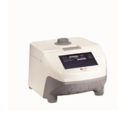 Máy luân nhiệt (PCR) có chức năng gradient TC1000-G Scilogex