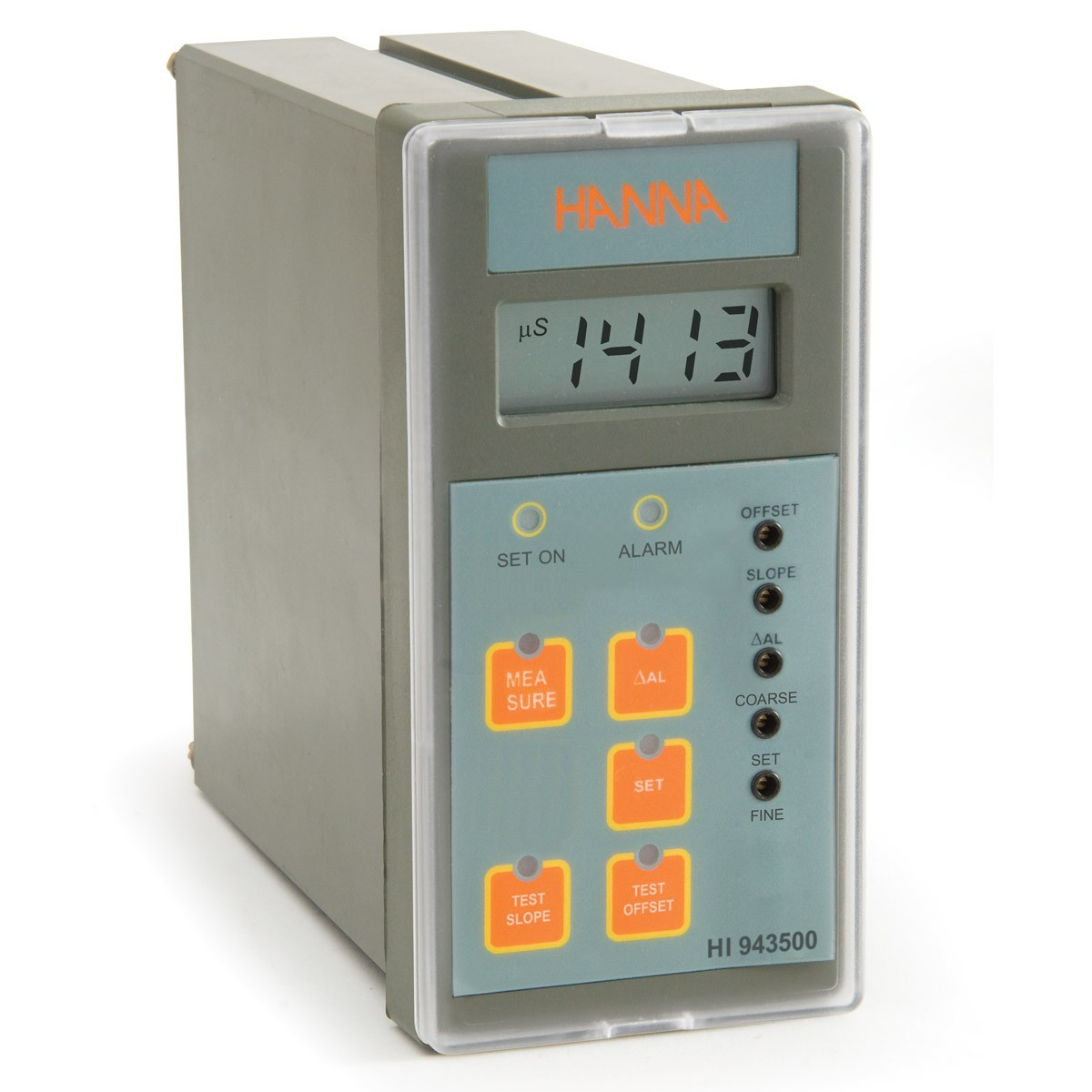 Bộ điều khiển EC Online HI943500 Hanna