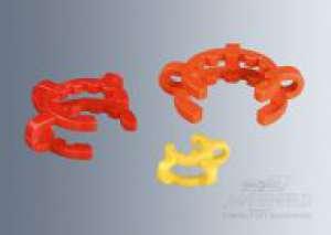 Co nối nhựa 10# Genlab