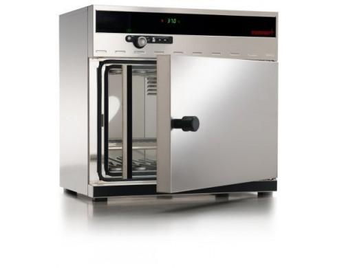 Tủ ấm đối lưu tự nhiên INB500 108 lít Memmert
