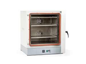 Tủ sấy SNOL 120/300 LSN11