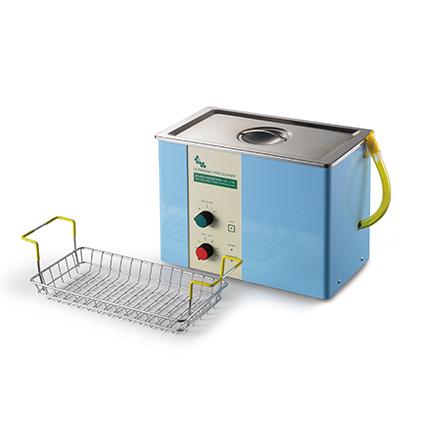 Bể rửa siêu âm 4.5 lít UC-150 Sturdy