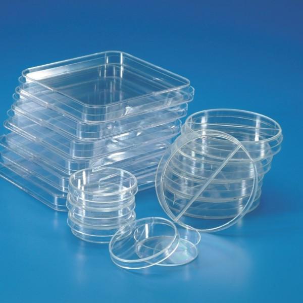 Đĩa petri nhựa 90mmKartell