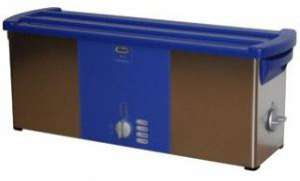 Bể rửa siêu âm  Elmasonic S70 Elma