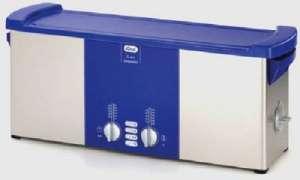 Bể rửa siêu âm có gia nhiệt S70H Elma