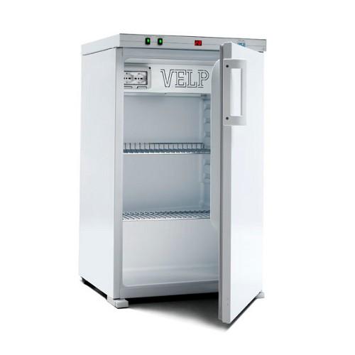 Tủ ấm lạnh BOD FTC120 Velp