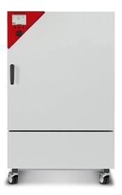 Tủ ấm lạnh KB 240 Bineder-Đức