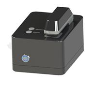 Máy đo quang phổ vi thể tích UV-Vis UL-1000 Macy