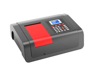 Máy đo quang phổ UV-Vis 1 chùm tia  UV-1500PC Macylab