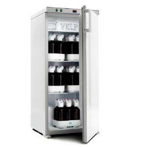 Tủ ấm lạnh BOD FOC225I Velp