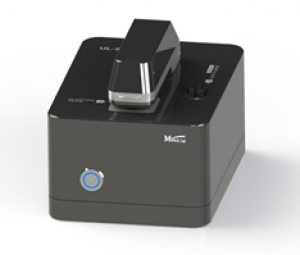 Máy đo quang phổ vi thể tích UV-Vis UL-2000 Macy