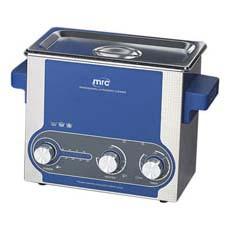 Bể siêu âm ACP-120H MRC