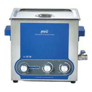 Bể siêu âm ACP-150H MRC