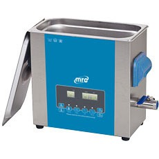 Bể rửa siêu âm DCG-150H MRC