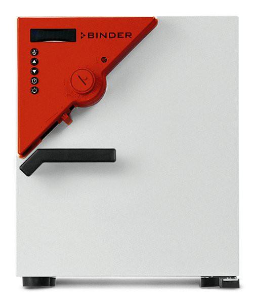 Tủ sấy đối lưu tự nhiên ED 23 Binder-Đức