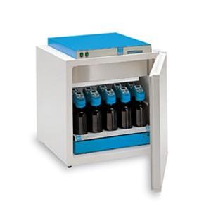 Tủ ấm lạnh BOD FTC90I Velp