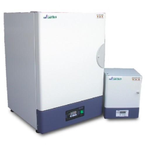 Tủ ấm vi sinh điện tử hiện số LIB-060M Labtech