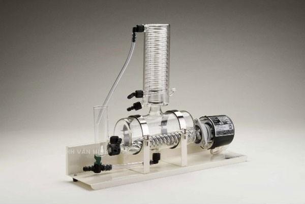 Máy cất nước 1 lần WSC/4 Hamilton