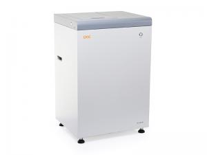 Thiết bị đo nhiệt trị bán tự động 5E-AC/PL CKIC