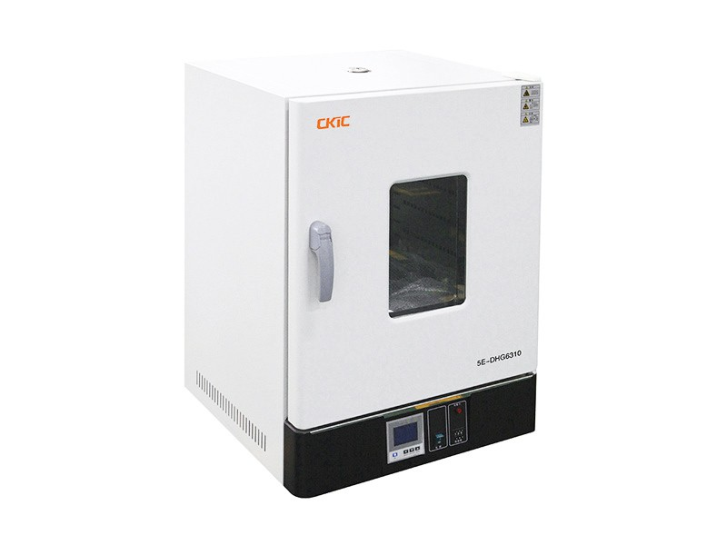 Tủ sấy mẫu than 91L 5E-MHG6090 - CKIC