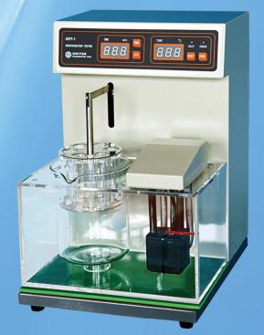 Máy đo độ tan rã UDT-1 United Pharmate