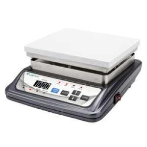 Thiết bị gia nhiệt kỹ thuật số LDHP-A10 Labtron