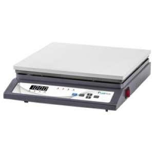 Thiết bị gia nhiệt kỹ thuật số LDHP-A12 Labtron