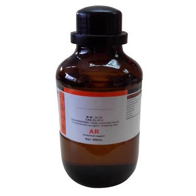 Ethylene Glycol C2H6O2 AR Trung Quốc