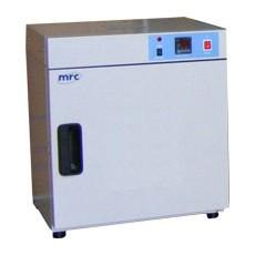 Tủ ấm DFI-36 MRC