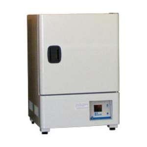 Tủ ấm đối lưu tự nhiên DNI-50 MRC