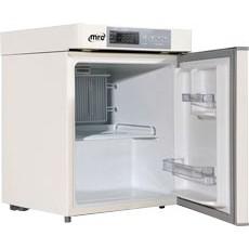 Tủ lạnh đựng dược phẩm HYC-48 MRC