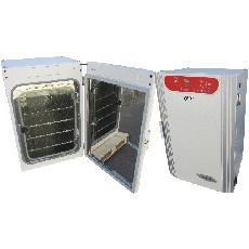Tủ ấm CO2 INC-190-CO2 MRC