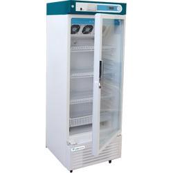 Tủ lạnh trữ máu LBBR-A11 240 lít LABTRON