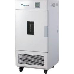 Tủ ấm lạnh 120L LCOI-A10 LABTRON
