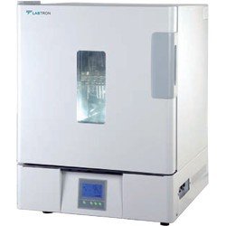 Tủ ấm gia nhiệt 50 lít LHI-B10 LABTRON