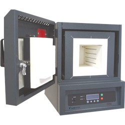Lò nung 100 lít 1100 °C LMF-B70 LABTRON