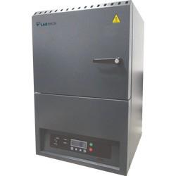 Lò nung 3 lít 1600 °C LMF-I20 LABTRON