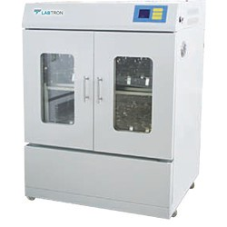 Tủ ấm lắc LSI-B10 LABTRON